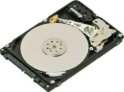 Acer KH.25008.020 Festplatte