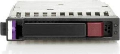 HP 718291-001 Festplatte