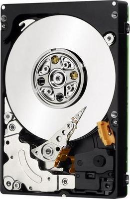Cisco A03-D300GA2-RF Festplatte