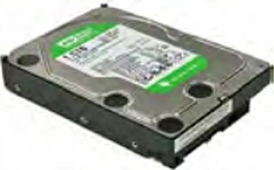 Acer KH.01K01.016 Festplatte