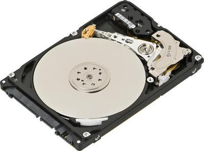 Acer KH.01K01.043 Festplatte