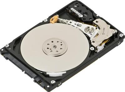 Acer Seagate Momentus ST9250315AS Festplatte