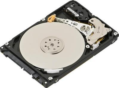 Acer KH.50007.028 Festplatte