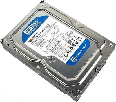 Acer KH.50008.042 Festplatte