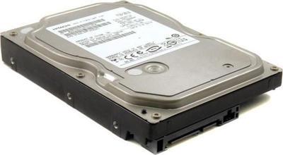 Acer Hitachi Travelstar 5K750 750 GB Festplatte