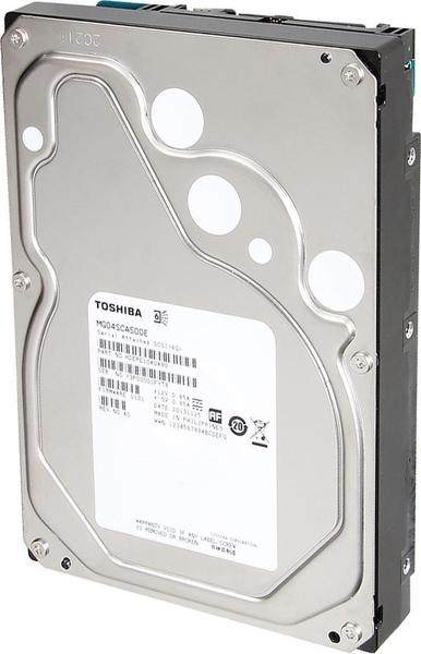 Toshiba MG04SCA400A