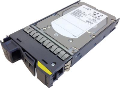 NetApp X269A-R5 Festplatte