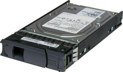 NetApp X306A-R5 Festplatte