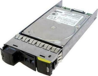 NetApp X267A-R5 Festplatte