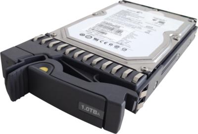 NetApp X298A-R5 Festplatte