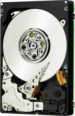 Lenovo 42D0546 Festplatte