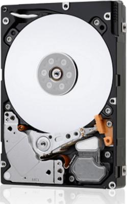 Lenovo 39R7338 Festplatte