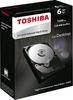 Toshiba X300 Performance 8 TB