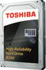 Toshiba N300 - 4 TB