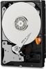 WD Purple Surveillance Hard Drive WD30PURZ 3 TB