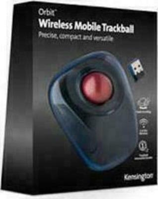 Kensington Orbit Wireless Mobile