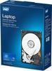 WD Blue WDBMYH0020BNC 2 TB