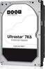 WD Ultrastar DC HC310 HUS726T4TALS204 4 TB