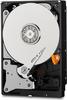 WD Purple Surveillance Hard Drive WD81PURZ 8 TB