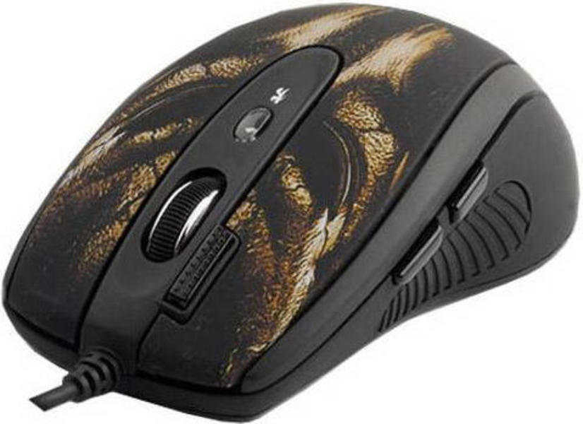 A4Tech X7 XL-750BH Mouse