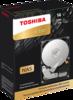 Toshiba N300 NAS 14 TB