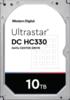 WD Ultrastar DC HC330 WUS721010AL5204 10 TB