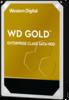 WD Gold Enterprise-Class Hard Drive WD102KRYZ 10 TB
