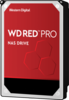 WD Red NAS Hard Drive WD101EFAX 10 TB