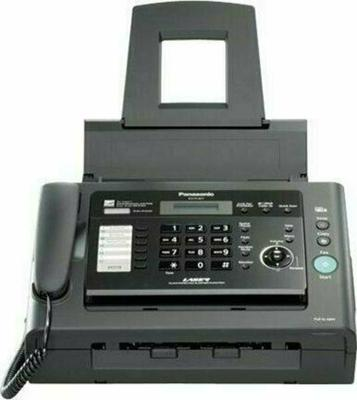 Panasonic KX-FL421 Multifunction Printer