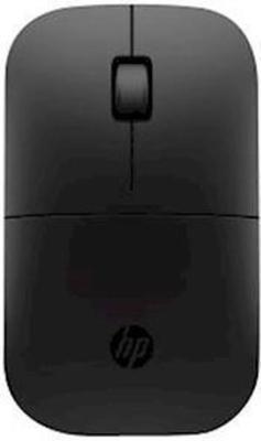 HP Z3700 mouse