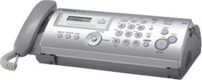 Panasonic KX-FP205 Multifunction Printer