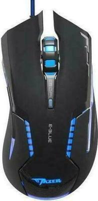 E-Blue Mazer RX EMS616