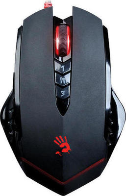 A4Tech Bloody V8M Mouse