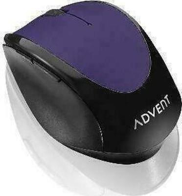 Advent AMWLPP15