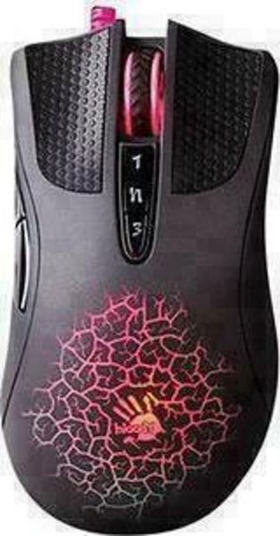 A4Tech Bloody AL90 Mouse
