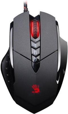 A4Tech Bloody V7 Mouse