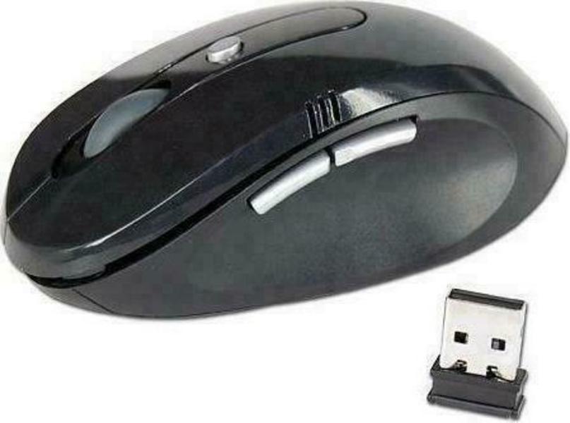 Accessotech YHA-PC065 Mouse