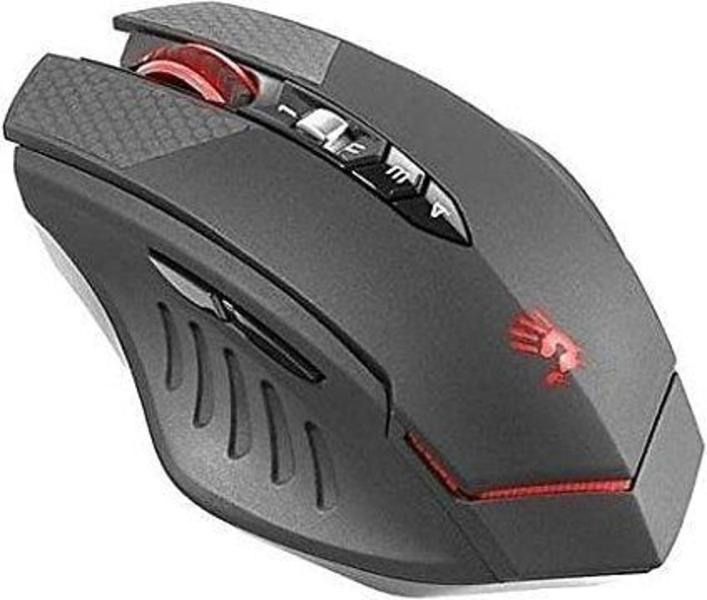A4Tech Bloody RT7 Mouse