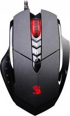 A4Tech Bloody V7M Mouse