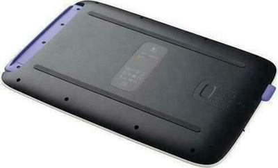 Logitech N600 Touchpad