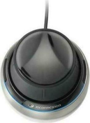 3DConnexion SpaceTraveler Mouse