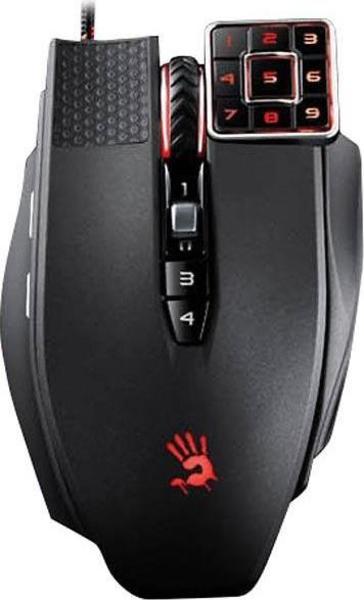 A4Tech Bloody ML16 Mouse