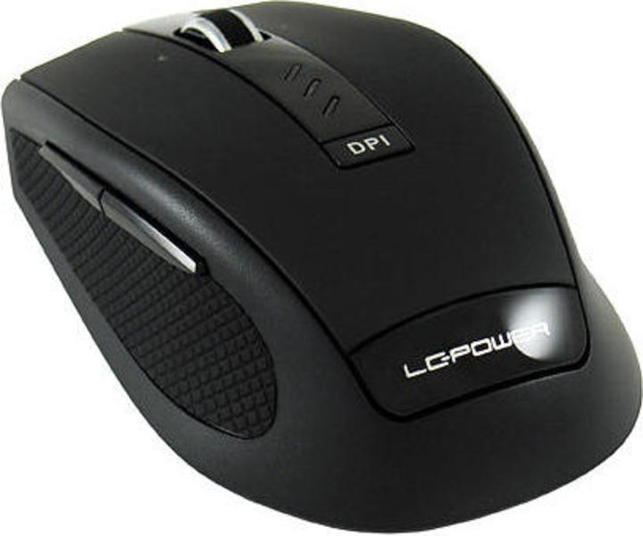 LC-Power M800B Mouse