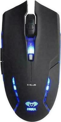 E-Blue Cobra Junior II