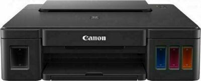 Canon G1010