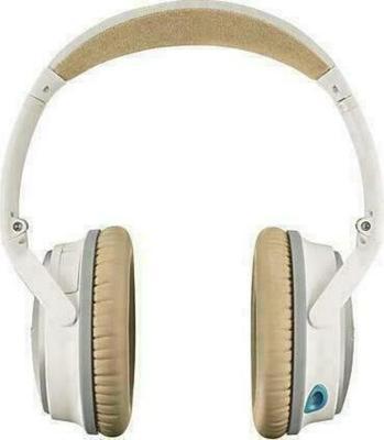 Bose QuietComfort 25 for Apple Devices Headphones