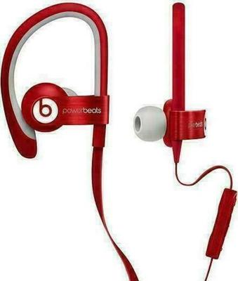 Beats by Dre Powerbeats2