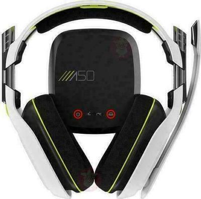 Astro Gaming A50 Wireless System XB1 Gen 2