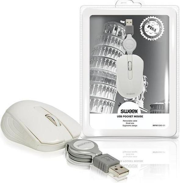 Sweex MI1080 mouse
