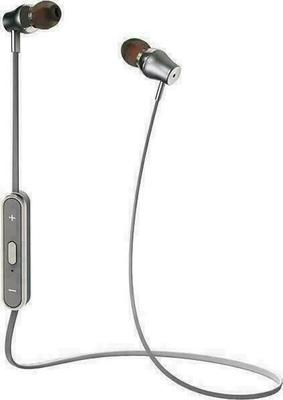 Celly BT Stereo